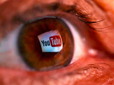 YouTube will let parents decide what videos their teens see on the platform