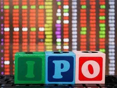 Heranba IPO subscribed 83.3 times on final day