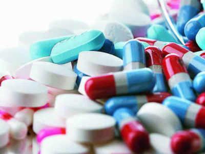 Zydus Cadila gets USFDA nod for antidepressant drug
