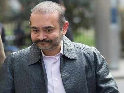 Nirav Modi guilty on all charges, can be extradited to India: UK Court