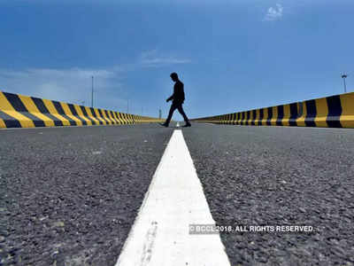 Dilip Buildcon emerges lowest bidder for road projects in Tamil Nadu, Puducherry