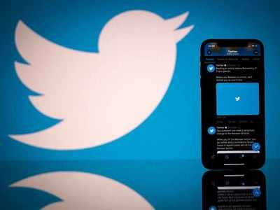 Twitter plans to charge users for special content with new 'Super Follow' feature