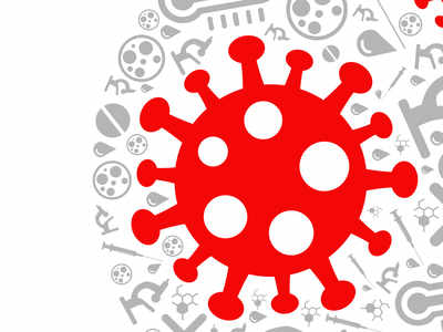 Novel method to predict emergence of worrisome coronavirus variants