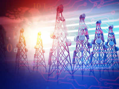 Telcos to also come under regulatory scrutiny of revised intermediary rules