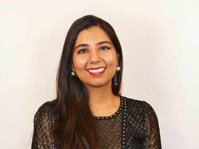 Who is Arora Akanksha, the 34-year-old running for UN Secretary-General?