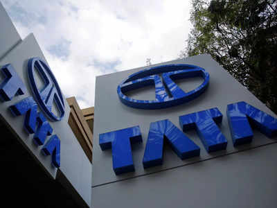 Exclusive: Tata Group takes over SBI bid for NUE licence from RBI