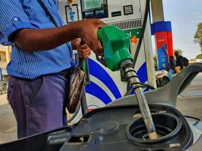 Rising fuel cost pushes India Inc to hike prices