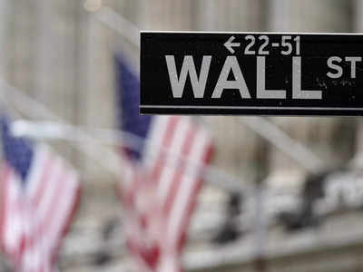 Wall Street week ahead: Investors weigh new stock leadership as broader market wobbles