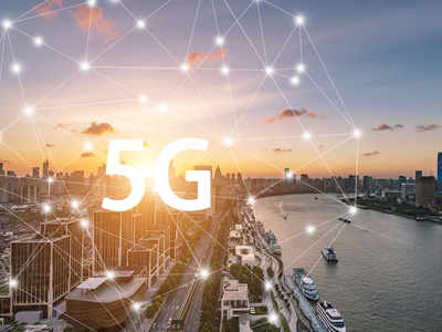 Expected by October, 5G 'Test Bed' to boost telecom technology