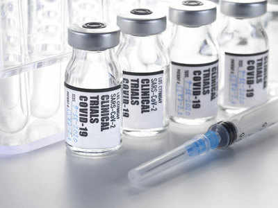 J&J's 1-dose shot cleared, giving US 3rd COVID-19 vaccine