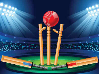 Telangana Minister urges BCCI to include Hyderabad as venue for coming IPL season