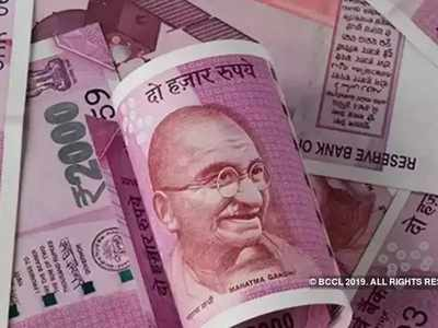 Kolkata Municipal Corporation collects about Rs 500 crore from interest waiver scheme on property tax