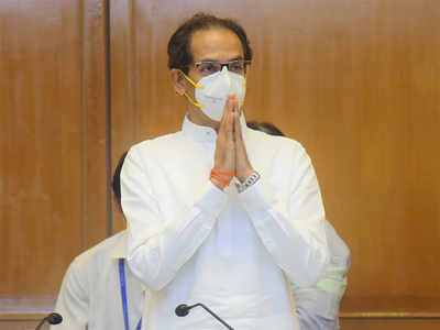 PM, Shah should ask officials to cooperate in probe: Thackeray
