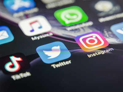 India's new social media rules seen echoing globally