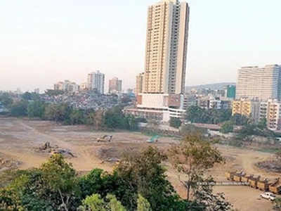 Godrej Properties to acquire two adjacent land parcels in Navi Mumbai
