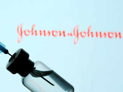 Johnson & Johnson's planned coronavirus vaccine trials to include infants