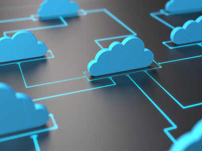 IT jobs: Staffing firms hire, train cloud talent as demand rises