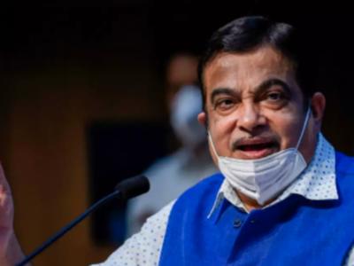 Mandatory FASTag to help save Rs 20,000 crore per annum on fuel: Nitin Gadkari