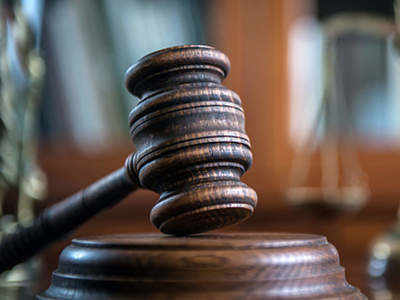 Former bureaucrat of Haryana convicted in DA case