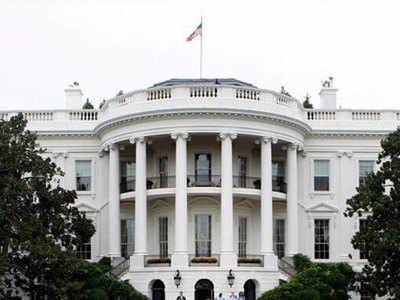 White House defends not punishing Saudi Crown Prince over Khashoggi killing