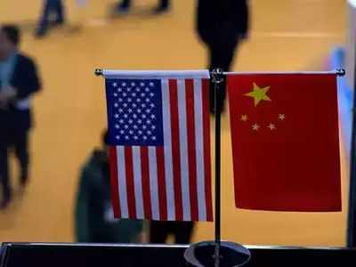 Bill introduced in US Congress to scrap 'one-China' policy