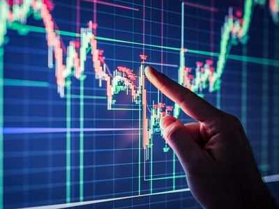 Share price of Siemens Ltd. jumps as Sensex gains 81.18 points