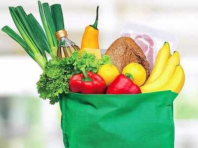 Flipkart expands grocery services to over 50 cities