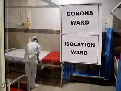 People want to forget March 1, 2020 but it is seared into my memory: Delhi's 1st COVID-19 patient