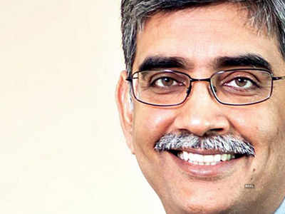 Tata Consumer's Nifty inclusion a recognition of Tata group's investment thesis & execution: Sunil D'Souza