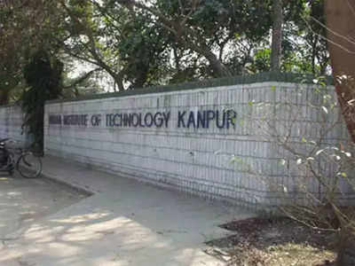 IIT Kanpur appoints Nikhil Agarwal as CEO of cybersecurity centre C3i Hub