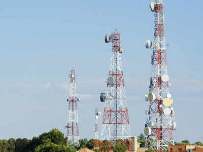 Monetisation push to start with sale of MTNL's realty assets