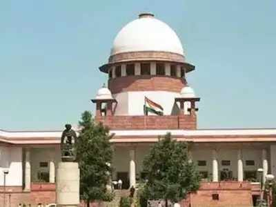 No TDS required on import of shrink-wrapped software: Supreme Court