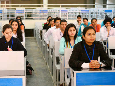 India plans a performance-based, tiered structure for funding universities