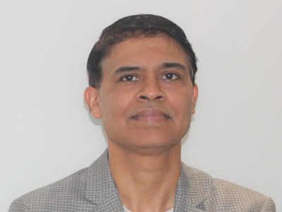 Bharti Airtel looking better placed than Jio, says Hemang Jani