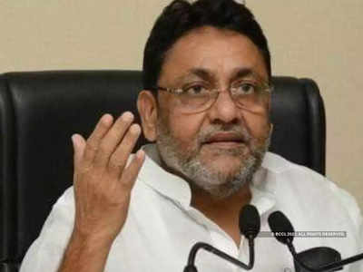 BJP should follow Rahul on Emergency, regret Gujarat riots: NCP