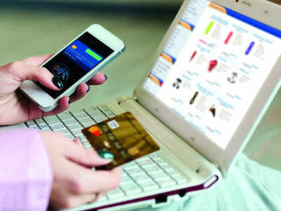 SBI Card customers can now make transactions on Jio Pay platform
