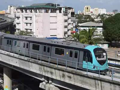 Godrej Interio bags contracts for Bengaluru, Kochi & Mumbai metro