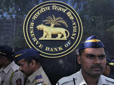 Public sector bank auditors ask RBI to add more agencies as work surges