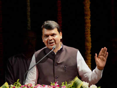 Maharashtra: BJP alleges graft in tendering of COVID-19 care centres