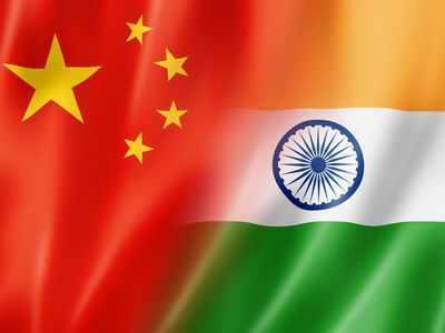 Arunachal Pradesh to develop three Model Villages in Indo-Tibet China border areas