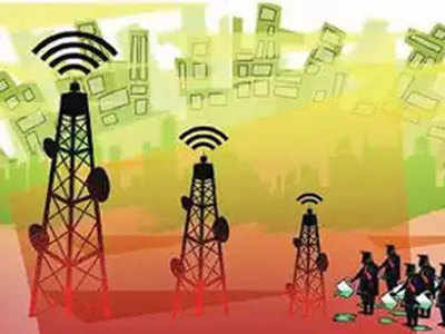 Rival telcos' deft moves in spectrum auction may compound Voda Idea's woes: Report