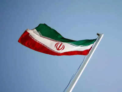 Indian merchants almost halt exports to Iran as its rupee reserves fall: Officials