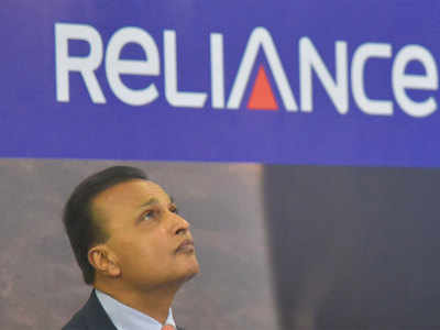 Bank of Baroda petitions Delhi HC to vacate stay on Reliance Home asset sale
