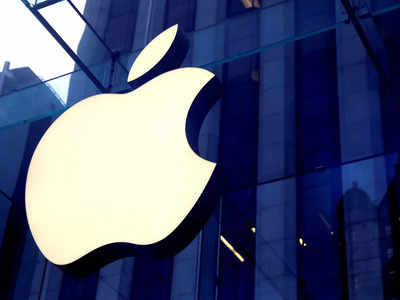 EU readies chargesheet against Apple on Spotify complaint