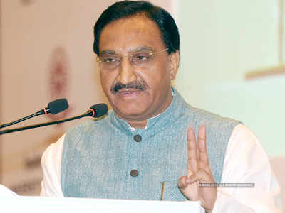12 Indian institutes in top 100 of QS World University Ranking; Ramesh Pokhriyal credits govt's education reforms