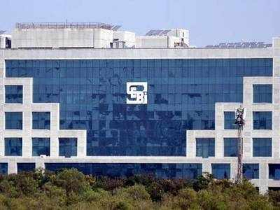 Sebi puts in place procedure for change in control of AMCs