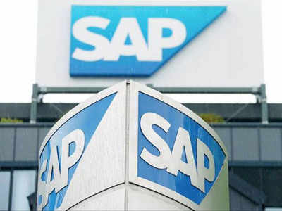 SAP sees new scale and depth in cloud adoption