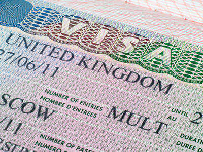 UK's new post-study Graduate route work visa to open for applications in July