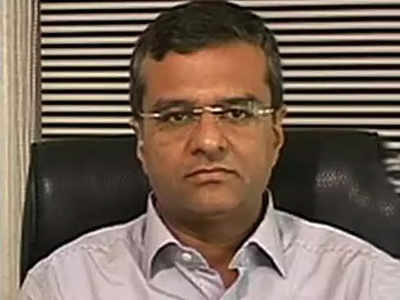 Go for digital businesses to create long-term wealth: Dipan Mehta