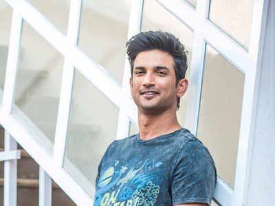 Sushant Singh Rajput death case: NCB files 12K-page charge-sheet; Rhea Chakraborty, brother Showik named